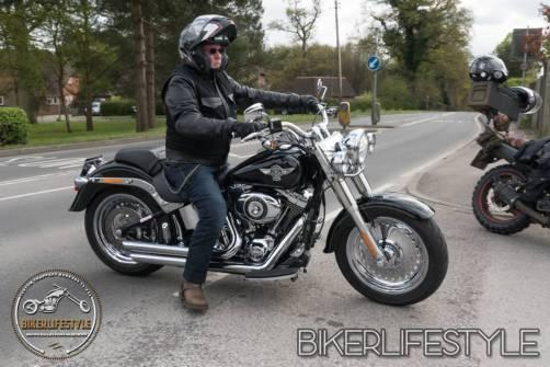 bosuns-biker-bash-274