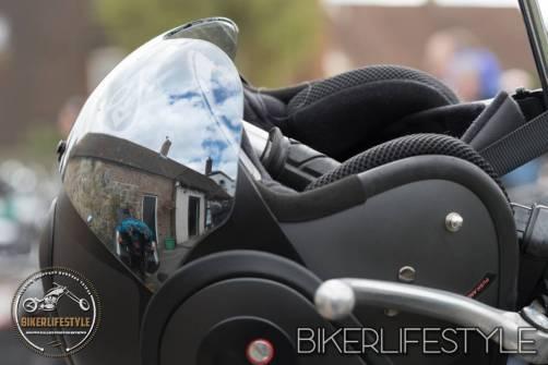bosuns-biker-bash-278