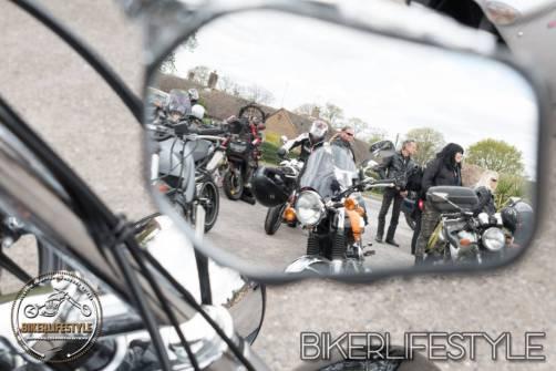 bosuns-biker-bash-282