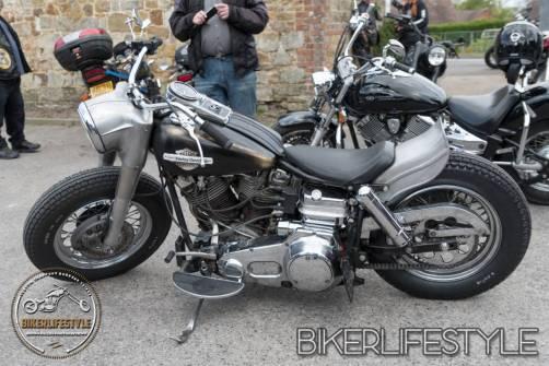 bosuns-biker-bash-290