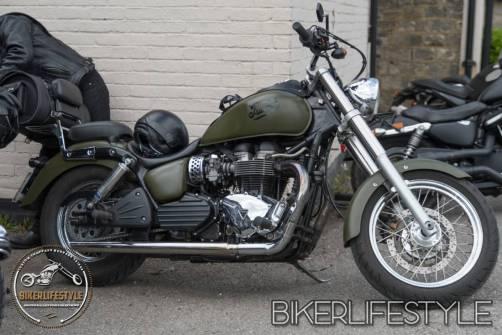 bosuns-biker-bash-291