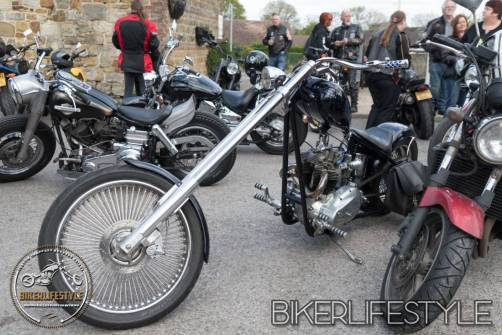 bosuns-biker-bash-294