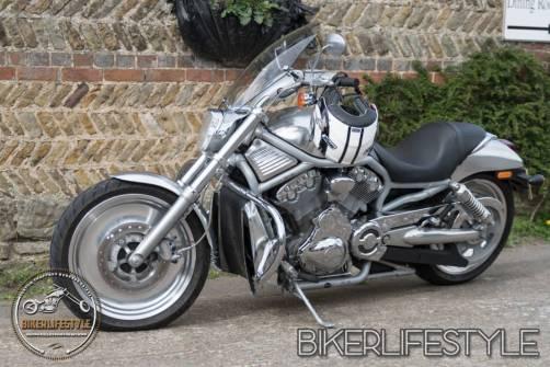 bosuns-biker-bash-302