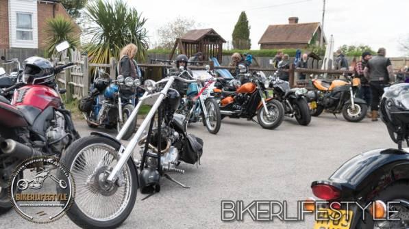 bosuns-biker-bash-304