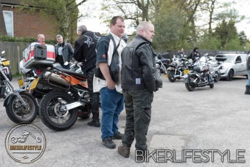 bosuns-biker-bash-305