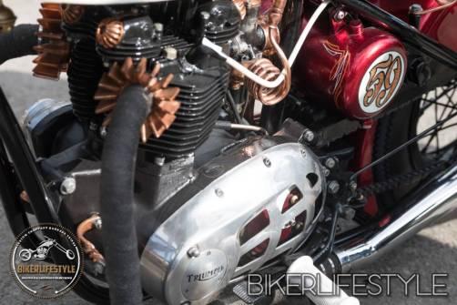 bosuns-biker-bash-312
