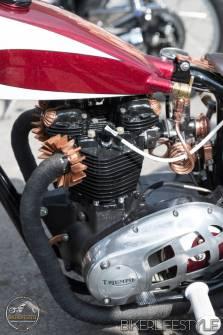 bosuns-biker-bash-314