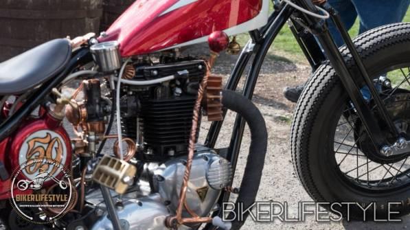 bosuns-biker-bash-320