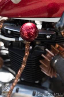 bosuns-biker-bash-321