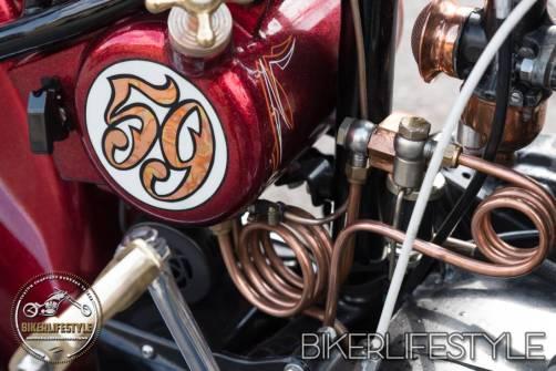 bosuns-biker-bash-322