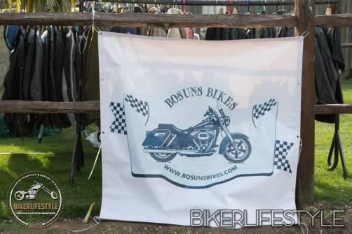 bosuns-biker-bash-323