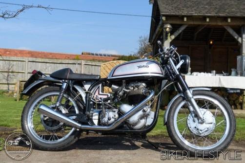 bosuns-bike-bonanza2002