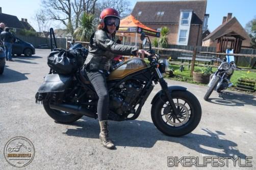 bosuns-bike-bonanza2015