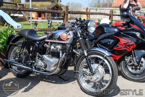 bosuns-bike-bonanza2032
