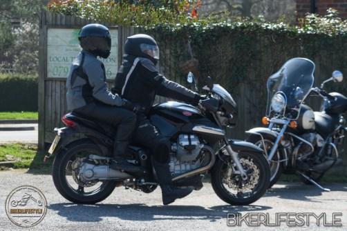 bosuns-bike-bonanza2033