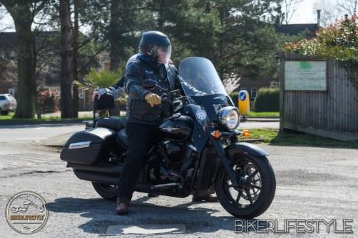 bosuns-bike-bonanza2040