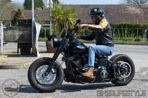bosuns-bike-bonanza2042