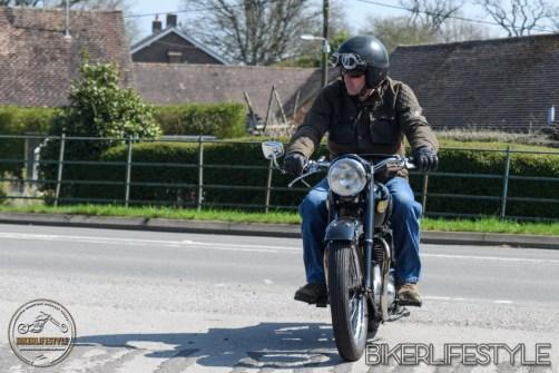 bosuns-bike-bonanza2047