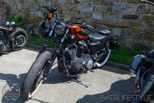 bosuns-bike-bonanza2052