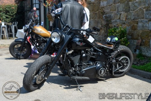 bosuns-bike-bonanza2053