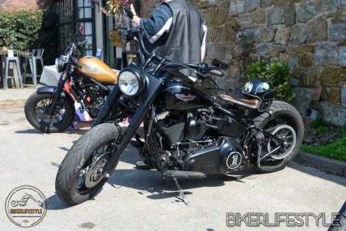 bosuns-bike-bonanza2056