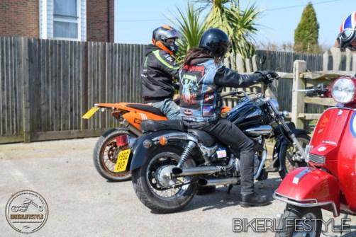 bosuns-bike-bonanza2059
