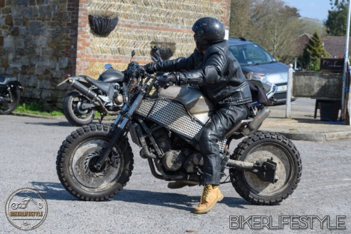 bosuns-bike-bonanza2061
