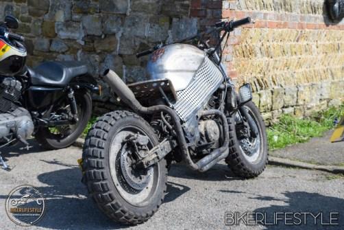 bosuns-bike-bonanza2065
