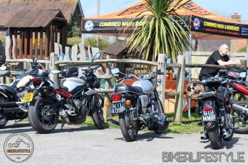 bosuns-bike-bonanza2076