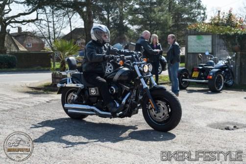 bosuns-bike-bonanza2082