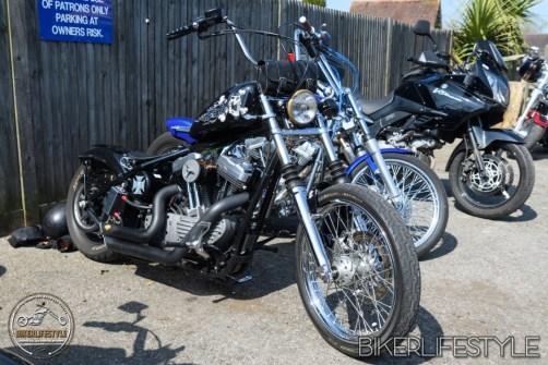 bosuns-bike-bonanza2088