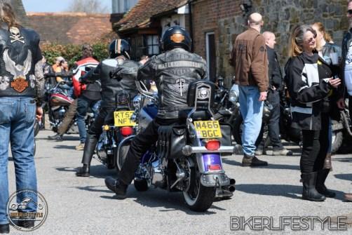 bosuns-bike-bonanza2101