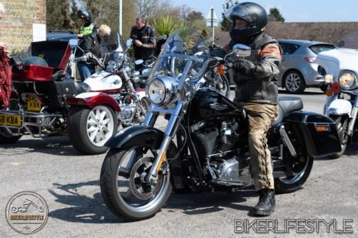 bosuns-bike-bonanza2102
