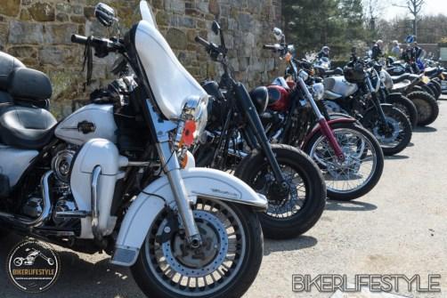 bosuns-bike-bonanza2107