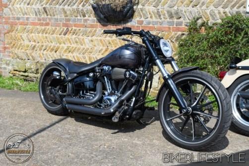 bosuns-bike-bonanza2112
