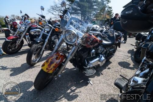 bosuns-bike-bonanza2117