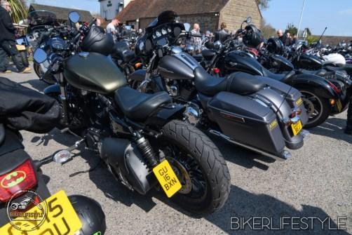 bosuns-bike-bonanza2128