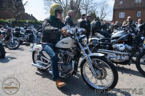bosuns-bike-bonanza2140