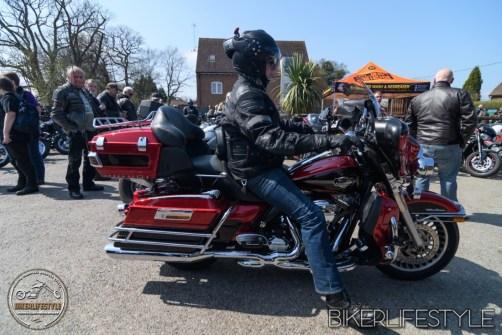 bosuns-bike-bonanza2143