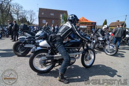 bosuns-bike-bonanza2148