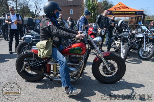 bosuns-bike-bonanza2150
