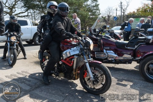 bosuns-bike-bonanza2168
