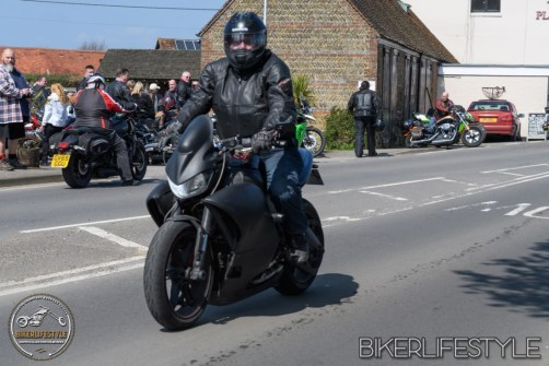 bosuns-bike-bonanza2180