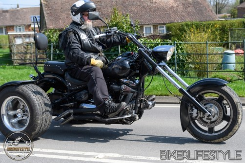 bosuns-bike-bonanza2182