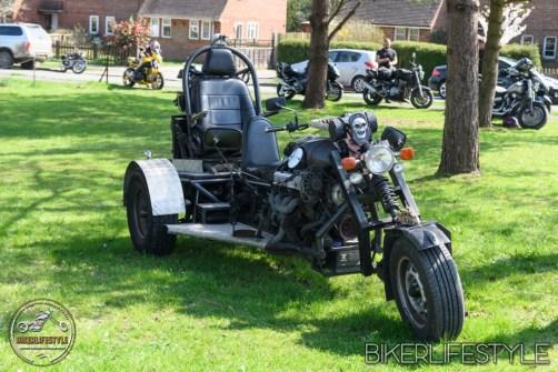 bosuns-bike-bonanza2206