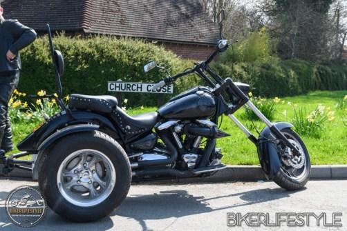 bosuns-bike-bonanza2207