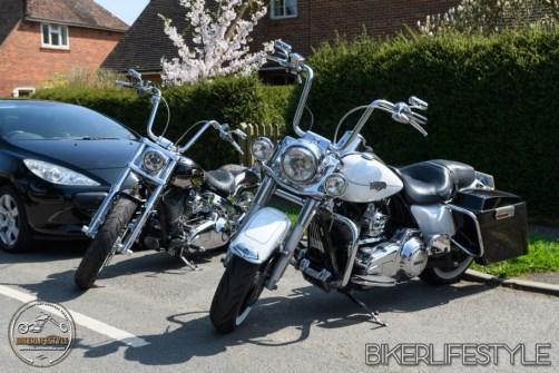 bosuns-bike-bonanza2209