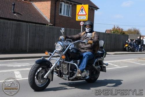 bosuns-bike-bonanza2214
