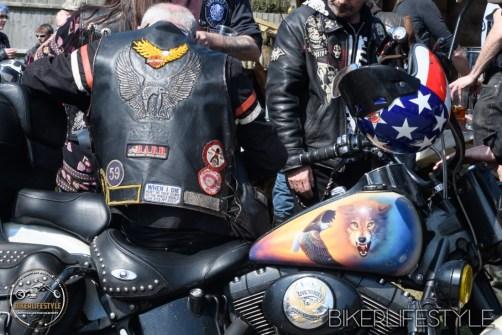 bosuns-bike-bonanza2222