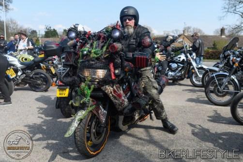 bosuns-bike-bonanza2245